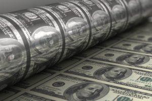 The Invention of Money   BullionBuzz