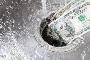 Unsound Money, Unsound Economy | BullionBuzz