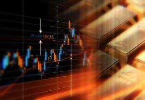 Why Investors Should Be Bullish on Gold | BullionBuzz