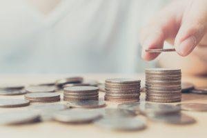California Pension Debt Climbs Despite Strong Economy | BullionBuzz