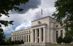 """Central Bank Issues Stunning Warning: """"If the Entire System Collapses, Gold Will Be Needed to Start Over""""   BullionBuzz"""