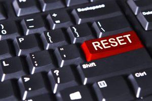 The Coming Great Global Reset | BullionBuzz