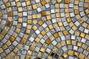 """Why You Should """"Follow the Money"""" on The Yellow (and Silver) Brick Road 