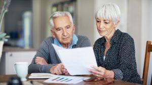 The Growing Gap in Retirement Savings | BullionBuzz