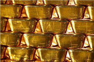 Peter Schiff: Gold Is Your Only Alternative | BullionBuzz