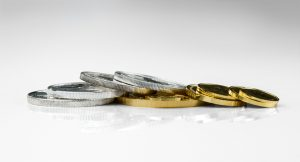 Gold And Silver Prices Did Not Rise on The Back of The Coronavirus Threat | BullionBuzz