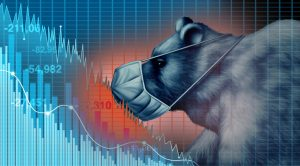 Bull Market? No, The Bear Still Rules For Now | BullionBuzz