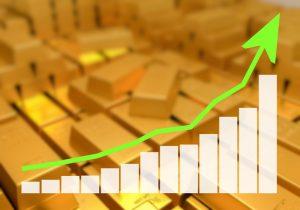 Fibonacci Price Amplitude Arcs Predict Big Gold Breakout | BullionBuzz