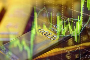 A Currency Crisis Could Drive Gold to $10,000 An Ounce | BullionBuzz