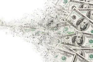 The Path to Monetary Collapse | BullionBuzz
