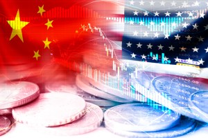 A Collapsing Dollar and China's Monetary Strategy | BullionBuzz