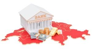Central Banks Driving Gold | BullionBuzz