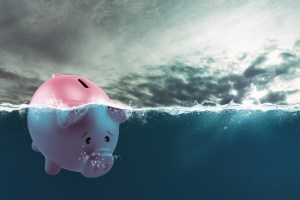 The World Is Drowning in Debt | BullionBuzz