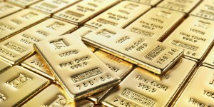 A Brief History of the Gold Standard | BullionBuzz