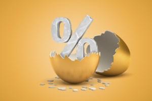 Did Buffett Just Bet against the US? Berkshire Buys Barrick Gold, Dumps Goldman | BullionBuzz