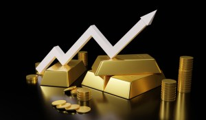 Gold Likely to Double and Then Triple from Here | BullionBuzz