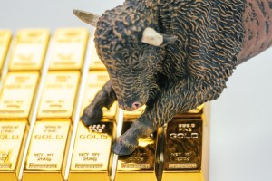 Gold Price of Almost $3,000/Oz Needed to Claim the Record | BullionBuzz