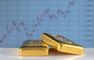 Gold Price Shows There's a 'Big Short' Going on in Official Currencies | BullionBuzz