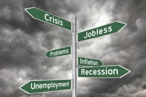 The Road to Inflation in Post-COVID Times | BullionBuzz
