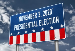 Presidential Election Cycle | BullionBuzz
