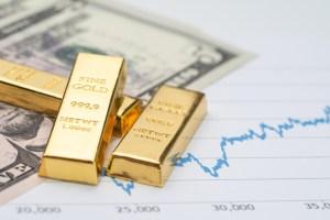 Is Gold Cheap at $2,000 An Ounce? | BullionBuzz | Nick's Top Six