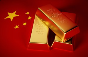 Why China Is the Secret to the Next Leg of the Gold Boom | BullionBuzz
