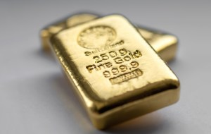 Debunking The Bogus Case Against Gold | BullionBuzz | Nick's Top Six