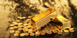 Gold Is Likely to Win This Election | BullionBuzz | Nick's Top Six