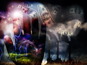 The Dollar Is Being Systematically Destroyed, And We're on A Path That Inevitably Leads to Hyperinflation | BullionBuzz | Nick's Top Six