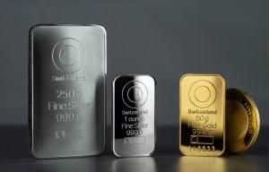 Don't Dismiss Gold & Silver... | BullionBuzz | Nick's Top Six