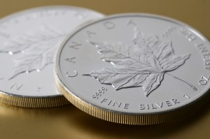 Silver's Biggest Gains Starting Now | BullionBuzz | Nick's Top Six