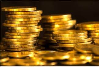 Gold Price Framework Update: The New Cycle Accelerates | BullionBuzz | Nick's Top Six
