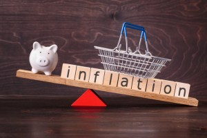 The Equity-Gold Price Conundrum, Part 2: The Great Inflation | BullionBuzz | Nick's Top Six