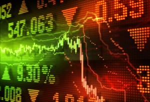 Rabobank: Inflation Is Being 'Hidden' Because Belief in Our Whole Fantasy System Is Collapsing | BullionBuzz | Nick's Top Six