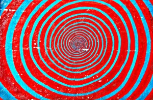 Making Sense of COMEX Insanity | BullionBuzz | Nick's Top Six