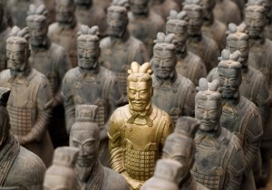 Is China Preparing A Gold-Backed Yuan: Beijing Greenlights Purchases of Billions in Bullion | BullionBuzz | Nick's Top Six