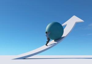 Rising Debt Means A Weaker Dollar | BullionBuzz | Nick's Top Six