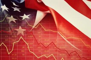 Visualizing The Plunging Purchasing Power of The US Dollar | BullionBuzz | Nick's Top Six