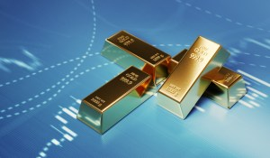Why Gold Is Still the Best Money | BullionBuzz | Nick's Top Six