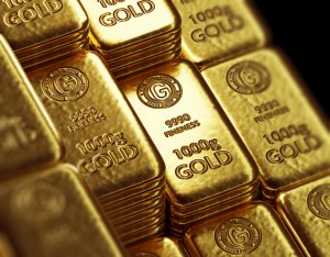Basel III And The New Role for Gold | BullionBuzz | Nick's Top Six