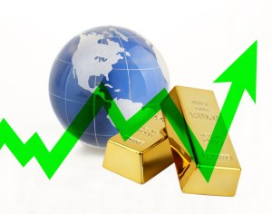 Demand for Gold Is Expected to Grow Exponentially in 2021 | BullionBuzz | Nick's Top Six