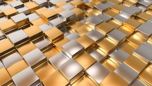 The End of Unallocated Gold And Silver? | BullionBuzz | Nick's Top Six