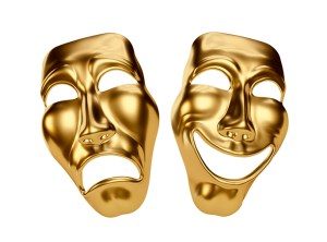 Gold Is Laughing At Powell | BullionBuzz | Nick's Top Six