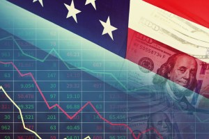 The Inflation Monster Has Been Unleashed | BullionBuzz | Nick's Top Six