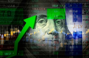 U.S. Inflation Surge Is Harbinger of What's to Come | BullionBuzz | Nick's Top Six