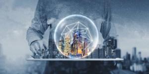 China Warns Global Financial Bubble Could Burst | BullionBuzz | Nick's Top Six