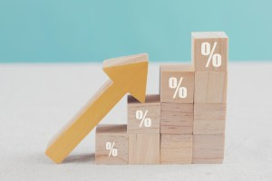Powell Is Promoting A Public Perception of Inflation That Is False: Fed Admits It in New Forecasts | BullionBuzz | Nick's Top Six