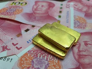 The Geopolitics of Gold   BullionBuzz   Nick's Top Six
