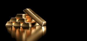 Is There Any Gold in Basel? | BullionBuzz | Nick's Top Six