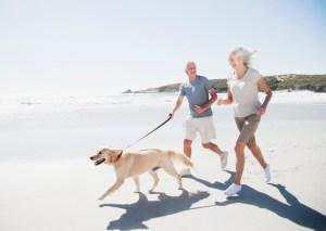 Retiring Boomers are Deflationary, Right? | BullionBuzz | Nick's Top Six